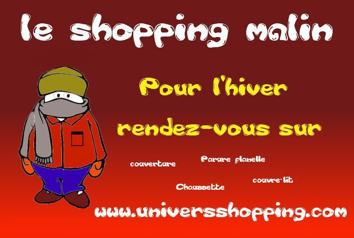 shoppingbonhomme1.jpg