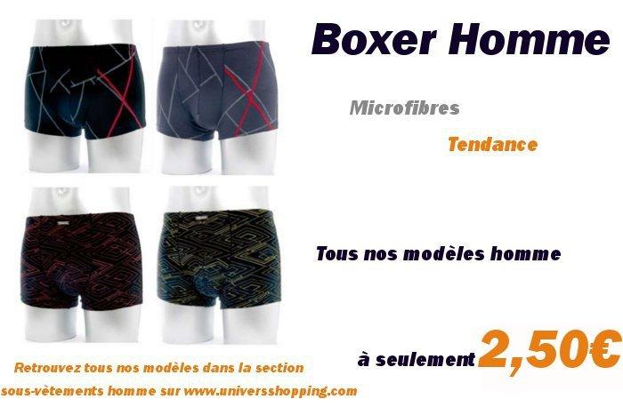 boxerhomme.jpg